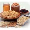 El papel del carbohidrato en las dietas (2)