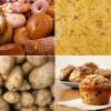 El papel del carbohidrato en las dietas (1)