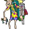 El turismo de calidad (1)