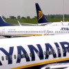 Transporte aéreo: No entiendo, luego intervengo