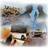La importancia del binomio turismo-construcción en el empleo