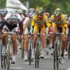 Gran Canaria, ¿destino ideal para el cicloturismo? (3/3)