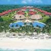 Resorts turísticos: hacia la experiencia y la salud