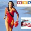 RTL cuestiona la seguridad de los bañistas en la Playa del Inglés (y 2)