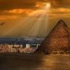 Errata sobre las camas hoteleras de Egipto