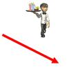 Empleo y ocupación: ¿por qué no crecen proporcionalmente? (2)