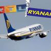 RTL cuestiona la higiene en Ryanair