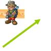 Empleo y ocupación: ¿por qué no crecen proporcionalmente? (1)