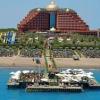 La oferta hotelera internacional crece, se moderniza y evoluciona