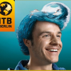 Crónicas de la ITB 2012 (3): Alemania