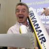 Ryanair versus Dieta Dukan (1)