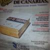 Nueva Ley Turística de Canarias, ¿beneficio para todos?