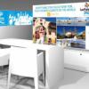 Siete conclusiones de la WTM para Canarias