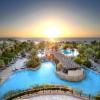 ITB 2014 (1): Tendencias globales y competidores turísticos