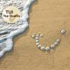 ITB 2015 (1): Los elementos de satisfacción del cliente alemán