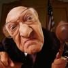 La factura de la moratoria