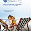 ITB 2016 (2): Tendencias del mercado alemán