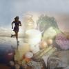 Integración de la Nutrición en Turismo y Hostelería (2)