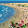 ¿Está agotado el modelo de sol&playa grancanario?