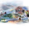 Integración de la Nutrición en Turismo y Hostelería (1)