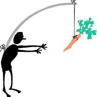 Retribución variable y motivación laboral (1 de 5)