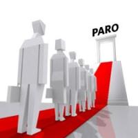 Los efectos de la moratoria en la competitividad grancanaria (2 de 2)