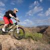 Gran Canaria, ¿destino ideal para el cicloturismo? (2/3)