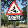 Gran Canaria, ¿destino ideal para el cicloturismo? (1/3)
