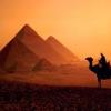 """El efecto turístico """"norte de África""""  (1 de 2)"""