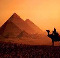 El efecto turístico «norte de África»  (1 de 2)
