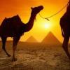 """El efecto turístico """"norte de África"""" (2 de 2)"""