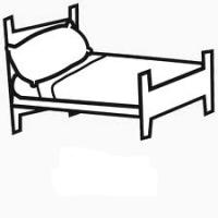 ¿Sobreoferta de camas turísticas?