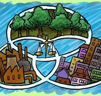Moratoria versus Desarrollo Sostenible (4 de 6)