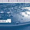 El eterno freno a las inversiones en Gran Canaria (4)