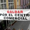 El eterno freno a las inversiones en Gran Canaria (y5)