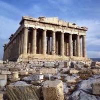 Las incógnitas turísticas de Túnez, Egipto y Grecia en el 2012