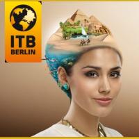 Crónicas de la ITB 2012 (2): Destinos emergentes