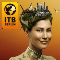 Crónicas de la ITB 2012 (4): Wellness