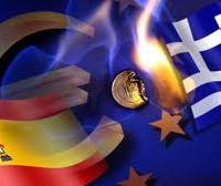 ¿Aumentaría un destino su competitividad turística saliendo de la Eurozona?