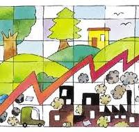 Moratoria versus Desarrollo Sostenible / 6-B (última parte)