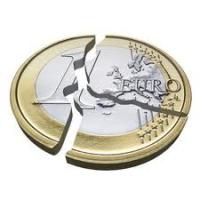 ¿Beneficiaría al touroperador el retorno de la peseta y del dracma?