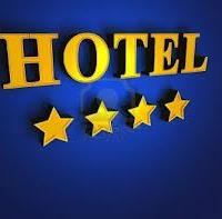 ¿Perjudicarían a la rehabilitación los nuevos hoteles de cuatro estrellas?