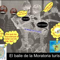 """Segunda edición de """"Gran Canaria en su encrucijada"""""""