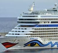 Puerto base de cruceros, gasto turístico y el Acuario