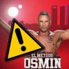 El Método Osmin, ¿un triunfo del marketing agresivo sobre la ciencia?