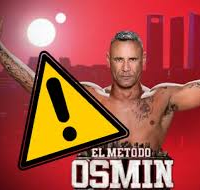 El Método Osmin, ¿un triunfo del marketing agresivo sobre la ciencia?