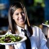 ¿Modelo de formación profesional dual alemán en nuestra hostelería?