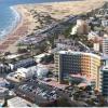 Ley Turística: 3 criterios que no deben faltar en su evaluación