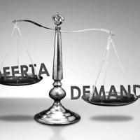 Canarias, ¿cada vez más alejada de la economía de mercado?