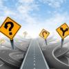 Diversificación económica, ¿la solución al paro?